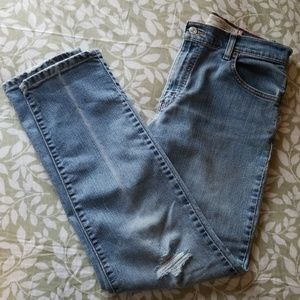 levis Pants - 5 for $25 Levi's Relaxed Fit Jeans